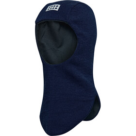 LEGO wear Andrew 705 Balaclava Kids dark navy